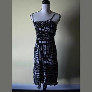 Motivi Dress